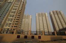 คอนโดจีนกับหน้าต่างปลอม !!!