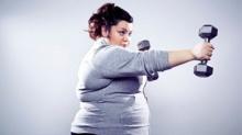 คนอ้วนออกกำลังกายแบบไหนดี