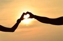 40 เรื่องรักที่ควรรู้  เคยอ่านกันยังเอ่ย ?