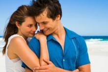 8 step สร้างความมั่นใจก่อนริรัก (สำหรับสาวๆ)