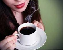 ดื่มกาแฟกระเพาะปัสสาวะแย่