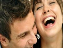 การหัวเราะ ก่อให้เกิดโรคได้