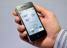 5 เทรนด์ เทคโนโลยีเพื่อสุขภาพ 2014