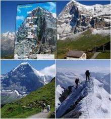10 อันดับ ยอดเขาอันตรายที่สุดในโลก