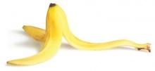 เปลือกกล้วย ทำอะไรได้บ้างนะ!