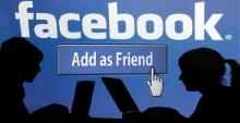 มิตรภาพบนเฟซบุ๊ก เมื่อสังคมแยกขั้ว