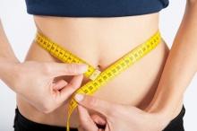 5 เทคนิคสู้อ้วนจากรอบโลก