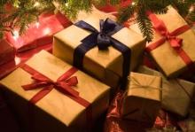 10 อันดับของขวัญ ต้องห้าม ..อย่าให้ใครในเทศกาลสำคัญ!