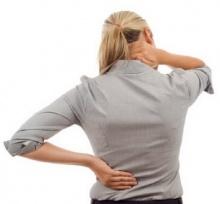คุณเป็นโรคนี้หรือเปล่า Fibromyalgia Syndrome