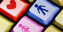 Online Dating รักออนไลน์ ชัวร์หรือมั่วนิ่ม!
