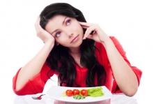 5 วิธีกินมื้อเย็นไม่ให้อ้วน อยากผอมต้องรู้
