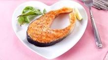 สุดยอดอาหาร ที่คนรักหัวใจห้ามพลาด