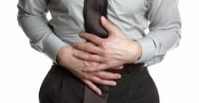 ระวัง 6 โรคอันตรายหน้าร้อนระบาดหนัก