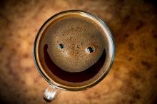 รสชาติกาแฟ..บอกนิสัย ทำนายตัวตน