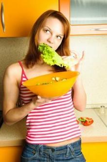 สิ่งที่ไม่ควรทำหลังทานอาหารอิ่ม !
