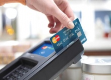 7 เคล็ดลับง่ายๆ ป้องกันโจรดูดข้อมูลบัตรเครดิต