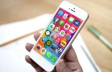ปล่อยอัพเดท iOS 7.1.2 แล้ว แก้บั๊กเมล และการเชื่อมต่อกับอุปกรณ์เสริม
