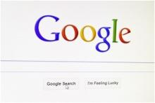 รู้มั้ย? คำถามแปลกๆคำถามใด ที่คนแห่ไปถาม Google บ๊อยย…ย บ่อย