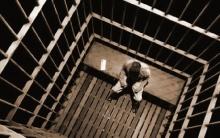 ว่าด้วย โทษประหารชีวิต ในคดีข่มขืน ประเทศอื่นเป็นอย่างไร