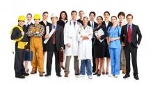 100 อาชีพที่มีรายได้ดีที่สุดในสหรัฐอเมริกา