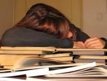 เตรียมออกแนวปฏิบัติให้การบ้านนักเรียน ทำการบ้านไม่เกิน 1 ชั่วโมงต่อวัน