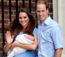 สำนักพระราชวังอังกฤษเผย ดัชเชสเคตตั้งพระครรภ์ที่ 2