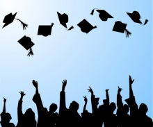 น่าเป็นห่วง! มหาวิทยาลัยไทยไร้คุณภาพ โดนขึ้นบัญชีดำ เกียรตินิยมก็ไม่รับ