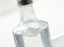 ระวัง!! ของ 6 อย่างที่ พังแน่ ถ้าใช้ น้ำส้มสายชูทำความสะอาด