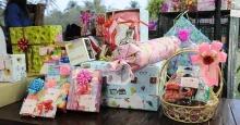 10 ของขวัญ จับฉลาก ที่คนไทยไม่อยากได้มากที่สุด!!