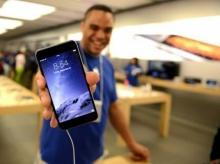 9 เหตุผลที่ว่าทำไม?? iPhone ดีกว่าระบบ Android