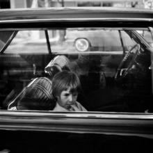 รูปถ่ายที่โลกจารึก ของผู้หญิงที่ถ่ายรูปตลอดชีวิต แต่ไม่มีใครรู้ และตายจากไปเงียบๆ