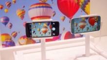 วัดกันจะจะ!! Galaxy S6 VS. iPhone 6 ในเรื่องฟีเจอร์ ใครชนะ?