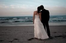 ตำราดูหนุ่มสาวจะได้แต่งกันหรือไม่