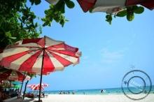 เกาะสวรรค์ฝั่งทะเลอ่าวไทย ไปทีไรเสร็จทุกราย!!