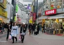 แจงให้หมดจด! มารยาท เที่ยวญี่ปุ่น มีอะไที่รคนไทยต้องเข้าใจ