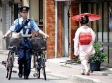 9 เรื่องต้องรู้ เมืองเกียวโต ความจริงที่อาจทำคุณฝันสลาย