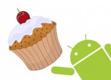 Android 6.0 หรือจะหน้าตาแบบนี้ ชื่อนี้ … ?