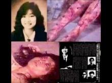 ช็อก!!! คดีฆ่าข่มขืนที่โหดที่สุดในประวัติศาสตร์ 44 วันในขุมนรก