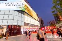 5 ที่เที่ยวเปิดใหม่ กรุงเทพฯ 2015 รู้ก่อนใครจะได้ไม่เอาท์
