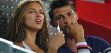 """นักบอลค่าตัวแพงที่สุดในโลกอย่าง """"โรนัลโด้"""" เขาใช้จ่ายเงินยังไงกันนะ!"""