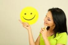ชีวิตดีดีไม่มีขาย อยากได้ต้องลงมือทำ 9 วิธีทำให้สงบสุข!
