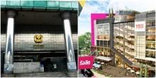 5 ห้างดังในตำนาน ที่วัยรุ่นฮิปสเตอร์ยุคก่อนต้องไป!!!