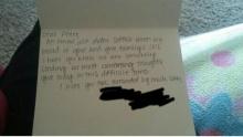 หนุ่มปฏิเสธทำงาน Google เหตุน้องเสียชีวิต Google จึงส่งจดหมายสุดซึ้งมาให้