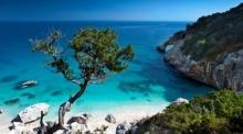 12 หาดสวยน้ำใสสุดยอดเมืองโรมิโอ
