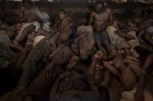 เปิด คุกพาเดมบา ของเซียรา ลีโอน ด้านมืดที่โลกภายนอกอาจไม่เคยรู้ !!