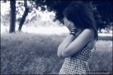 บันทึกน้ำตาหมื่นลิตร.... เมื่อฉันต้องกลายเป็นผู้ป่วยโรคซึมเศร้า