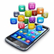 7 ความสามารถของแอพฯบนสมาร์ทโฟน ที่คุณอาจไม่เคยรู้