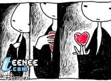 พักใจ:กำลังใจ จากเพื่อน