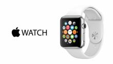 มาแล้ว!! Apple Watch ขายวันแรกคึกคัก คนไทยแห่ต่อคิวซื้อเพียบ