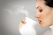 ผลวิจัยชี้!! การดื่มกาแฟในช่วงเวลาเช้า เป็นอันตรายต่อสุขภาพอย่างยิ่ง